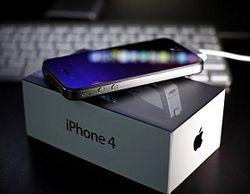Сотрудник Foxconn проговорился о выходе нового iPhone летом 2012 года