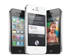 в 2013 году Apple выпустит три новых iPhone