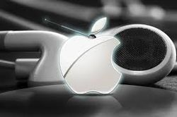 Apple создаст собственное iRadio