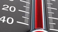 Гидрометеоцентр предупредил об угрозе погодных катаклизмов