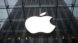 Apple готова к выпуску бюджетного планшета