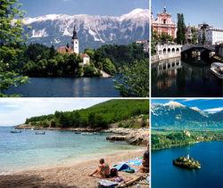Недвижимость Словении: пропуск в Шенген всего за 3,5 тыс. евро