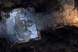Warhammer станет частью вселенной Total War