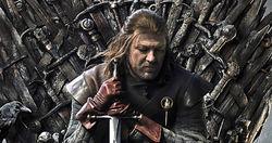 """""""Игра престолов"""" стал самым скачиваемым сериалом в мире"""