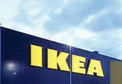 IKEA продала бренд своей «дочке» за 75 млрд крон