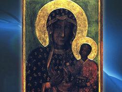 В Польше покушались на святыню – Ченстоховскую икону Божьей матери