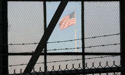 Законодательство США: 4 пожизненных заключения одному террористу