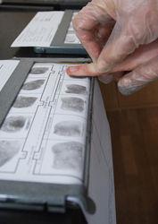 Совфед хочет, чтобы у въезжающих в Россию брали отпечатки пальцев