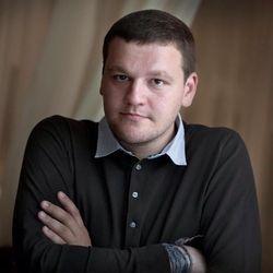 МВД: в аэропорту Пулково задержан известный блогер Алешковский