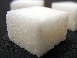 В Украине дорожает сахар, несмотря на обещания чиновников