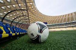 После Евро-2012
