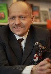 Сергей Витушко