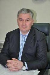 Леонид Зрумов