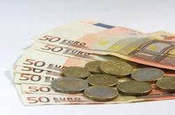 Испания просит помощи у ЕС