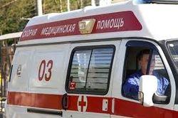На Кубани медпомощь оказывают детям