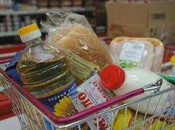 В Алматы дешевеют продукты