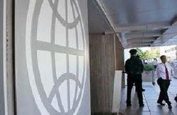 ВБ: Беларуси грозит экономический коллапс