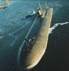 «Акулы» будут продолжать охранять Россию?