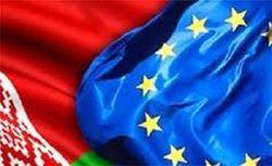 ЕС: Масштаб репрессий в Беларуси неприемлем