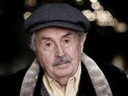 Известный итальянский поэт скончался на 93 году жизни