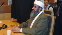 За что в Норвегии посадили на 5 лет правоведа ислама?