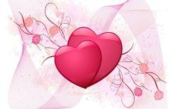 Узбекистан: вслед за Дедом Морозом под запрет попал День святого Валентина