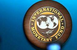 Ради кредита МВФ Египет повышает цену на газ для населения