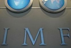 Как МВФ оценивает экономическую ситуацию в Узбекистане?