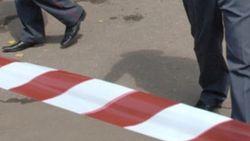 На востоке Москвы обнаружено тело мужчины без головы