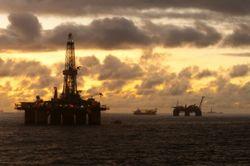 Министр энергетики Израиля запретил продавать газ с Тамара «Газпрому»