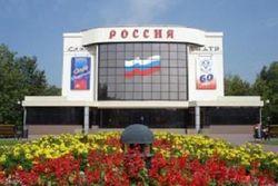 Каждый четвертый фильм в кинотеатрах будет российским?