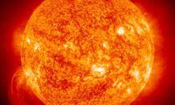 Глобальное потепление спровоцирует войны, конфликты и грабежи - ученые