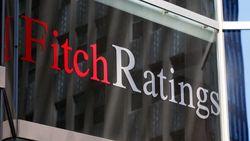Агентство Fitch обозначило перспективы проблем в экономике Украины