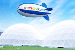 Инновационный форум в Томске стал примером для подражания