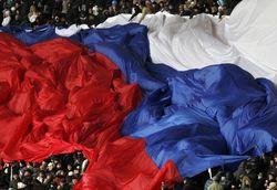 Соцсети о способах восстановления имиджа России