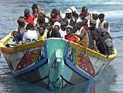 Иммигранты отбирают работу у коренных жителей Великобритании