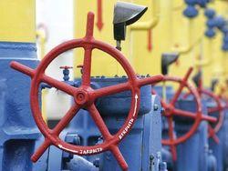 импорт российского газа