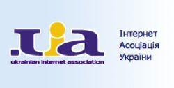 Google – наиболее популярный домен среди пользователей Украины в июне