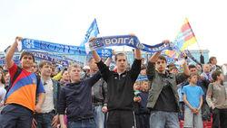 МВД будет внедрять агентов в организации футбольных фанатов
