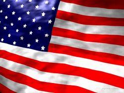 Индекс потребительского доверия в США за январь увеличился до 73,8 п.