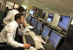 Американские фондовые индексы завершили торги в плюсе