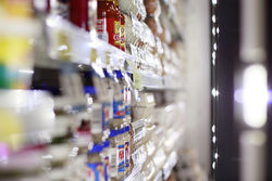 Ноябрьский индекс американского потребительского доверия увеличился до 84,9 пункта