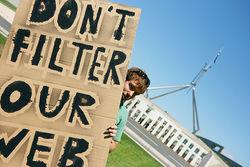 Почему Австралия отказалась от интернет-фильтров