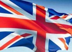 За ноябрь инфляция в Великобритании составила 2,7 процента