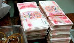 Китайская инфляция потянула вниз стоимость нефти