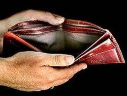 Итоги инфляций-девальваций в Беларуси: счет пошел на квадриллионы