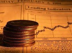 До 4 процентов в год сбить инфляцию возможно, однако произойдёт это не скоро