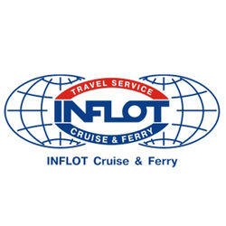 Inflot