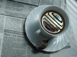 Диетологи: блеф о кофе и полезность шоколада каждое утро