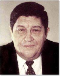 В борьбе за власть в «посткаримовском» Узбекистане проявилась «третья сила»